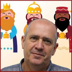 """Pablo Martínez Segura: Google+E-Revista de AMYTS 108. EDITORIAL. """"Carta a los Reyes Magos"""", por Gabriel del Pozo, vicesecretario general de AMYTS.  http://amyts.es/er108-editorial-carta-los-reyes-magos-por-gabriel-del-pozo-vicesecretario-general-de-amyts/"""