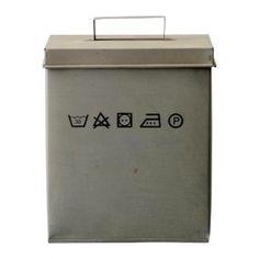 http://www.espritnordik.com/fr/decoration/364-boite-en-zinc-lessive.html
