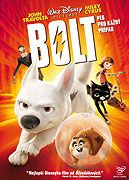 Bolt on DVD from Disney / Buena Vista. Directed by Byron Howard. Staring John Travolta, Miley Cyrus, Nick Swardson and Randy Savage. More Comedy, Family and Animals & Nature DVDs available @ DVD Empire. Walt Disney, Disney Films, Disney Cinema, Disney Dvd, Disney Pixar, Disney Eras, Disney Family, All Movies, Movies To Watch