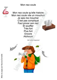 French Poems, French Quotes, Preschool Writing, Preschool Worksheets, Winter Crafts For Kids, Winter Kids, Learning French For Kids, Info Board, Smoker Cooking