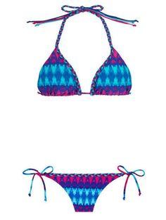 df17e48499 Cute Bikinis, Cute Swimsuits, Swimsuits For Teens, Teen Bikinis