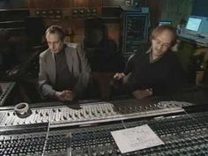 Steely Dan - The Making Of Peg - YouTube