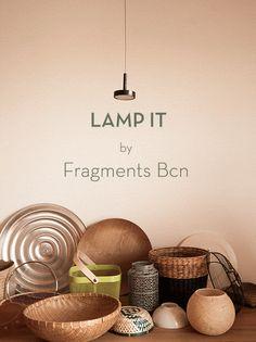 lampara-diseno-lamp it-fragments-barcelona
