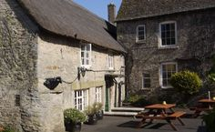 The Bell Inn, Ducklington, Witney, Oxfordshire, England. #WeAcceptPets PetFriendly. Holiday. Travel. Walks. Day Out. Dog Friendly.