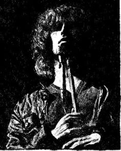 Photobucket Jim Morrison, Art, Art Background, Kunst, Performing Arts, Art Education Resources, Artworks