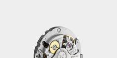 Know your watch #1: Quartz vs. Mechanical – Brathwait -------- #automaticwatch #luxurywatch #watchmaker #watches #luminescent #swisswatch #luxurywatches #chronometer #automaticwatch #mechanicalwatch #tachymeter #watchporn #chronograph #classicwatch #minimalist #timepieces