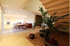 Residência M&L   Delmondes Arquitetura e Interiores