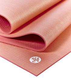 The Manduka PROlite Yoga Mat is built to go everywhere and do everything, just like the people who use it. Like its big brother, the Manduka PRO, the PROlite is all about performance. It is a favorite among Hot Yoga and Vinyasa Flow enthusiasts. Manduka Yoga Mat, Yoga Mat Reviews, Iyengar Yoga, Ashtanga Yoga, Yoga Towel, Yoga Equipment, Pilates Reformer, Pilates Yoga, Yoga Accessories