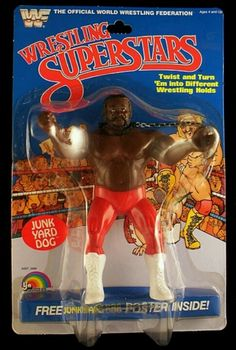 Wwf Superstars, Wrestling Superstars, Wrestling Divas, Weird Toys, Cool Toys, Wwf Toys, Wrestling Posters, Wwe Action Figures, Old School Toys