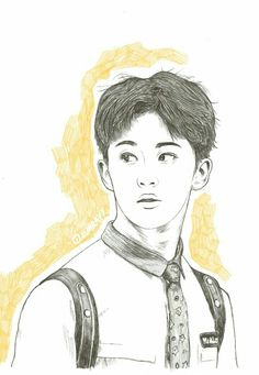 NCT Mark ART