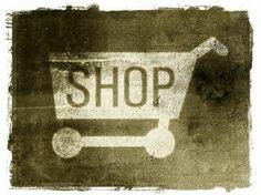 Wózki i koszyki do sklepów - symbol konsumpcji. Można kupić detalicznie? http://www.ktd.gda.pl/oferta/wozki_i_koszyki/14