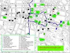 28 Best San Antonio images | San antonio, San antonio river ... San Antonio Riverwalk Hotel Map on san antonio restaurant map, san antonio downtown hotels map, phoenix convention center hotels map, city of san antonio map, houston hotels map, san antonio drury plaza hotel, san antonio medical center map, san antonio river map, san antonio parking map, grand hyatt san antonio map, corpus christi hotels map, alamo san antonio map, san antonio airport map, san antonio visitors map, colorado hotels map, port aransas hotels map, alamodome san antonio map, san antonio tx at night, san antonio riverwalk extension map, san antonio bay aerial map,