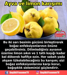 #sağlık #saglik #sağlıklıyaşam #saglikliyasam #kiloverme #spor #zayıflama #egzersiz #diyet #pratikbilgiler #yemektarifleri… Face Care, Health And Beauty, Healthy Lifestyle, Bodybuilding, Fitness Models, Fitness Motivation, Health Fitness, Food And Drink, Healthy Eating