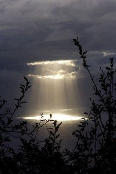 The Holy Hole - Madeira Island, Portugal - photo - NATURE - sky - clouds - ocean - sunlight - earth Beautiful Sky, Beautiful World, Beautiful Places, All Nature, Amazing Nature, Nature Pictures, Belle Photo, Mother Earth, Pretty Pictures