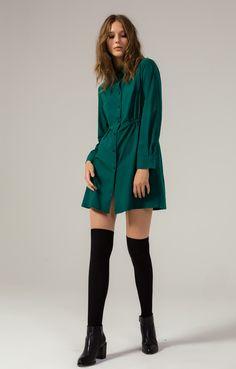 Платье женское Trends Brands