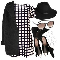 """Untitled #1408"" by mandyz75 on Polyvore"