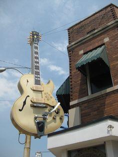 Sun Studio Memphis, TN Maroon 5 recorded here State Of Tennessee, Memphis Tennessee, Rock N Roll, Cincinnati, Nashville, Newport, Detroit, Atlanta, Classic Rock