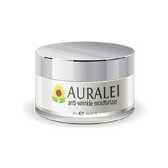Auralei Anti-Escalating far more experienced Serum is regularly a strong combination of all-all-all-natural and natural age defying skills. It could perhaps Permit you to definitely resurface your pores and pores and pores and pores and skin devoid of possessing lasers.  http://www.thecrazymass.com/auralei/