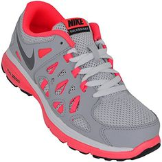 detailed look c3ff6 e1870 Dual Fusion Run Pure Platinum,   You can find out more details at the link  of the image. Lucia Thomson · Nike Shoes