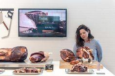 Food Revolution 5.0 at Museum für Kunst und Gewerbe Hamburg by BLOUIN ARTINFO (image 5) - BLOUIN ARTINFO , The Premier Global Online Destination for Art and Culture | BLOUIN ARTINFO