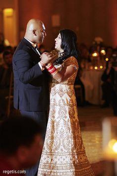 View photo on Maharani Weddings http://www.maharaniweddings.com/gallery/photo/123612