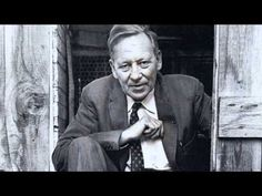 Gregory Bateson - Learning never stops. See and think in different ways.