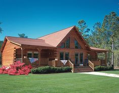 Model in photo above is shown with optional porches 42' x 54' Approximately 2,012 Sq. Ft. Quantity Available: 4 Retail List Price: $144,418.00 Your Price: