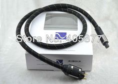 Cable Length: 300cm, Color: Black Computer Cables Factory Price RJ45 Male to Female Screw Panel Mount Ethernet LAN Network Extension Cable Accessory 0.6-3m Sept28