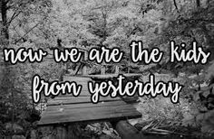 Image result for my chemical romance quotes