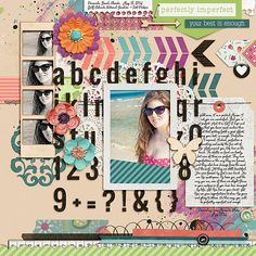 Just Try by Ju Kneipp and Shawna Clingerman http://www.sweetshoppedesigns.com/sw...t=0&page=1 Font is PR8 Charade