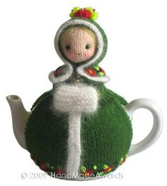 ❄Knit Tea Cosies, Mug Hug Snugs and Cuppa Cosies. tea cosy