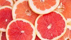 Ételek, amelyek tisztítják a májat – BioBody Blog