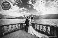 ake como wedding photoshoot