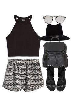 """Untitled #22"" by j2205 ❤ liked on Polyvore"