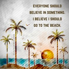Fun & Inspiring Archives - Page 2 of 87 - Tiny Buddha I Love The Beach, Summer Of Love, Summer Fun, Summer Time, Great Quotes, Funny Quotes, Qoutes, Surf, Tiny Buddha