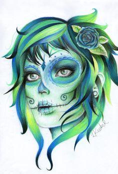 http://fc01.deviantart.net/fs70/i/2012/259/8/6/day_of_the_dead_by_keuker-d5eunkc.png