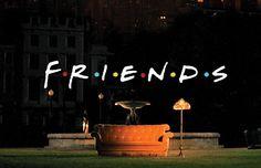 Friends TV Show Wallpaper Tv: Friends, Friends Cast, Friends Series, Friends Tv Show, Friends Moments, Tumblr Wallpaper, Wallpapers Tumblr, Wallpaper Pc, Friends Wallpaper Hd