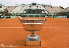 Roland-Garros 2013