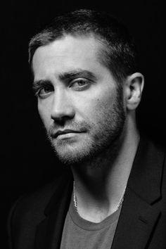 'Nightcrawler' Portraits - Toronto Film Festival - 020 - IHeartJakeMedia.Com