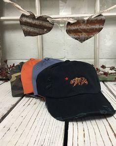 9c185ddc715 BOSS B TCH Yupoong Classic Dad Hat
