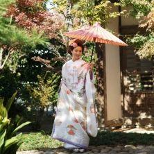 HATSUNEYA GARDEN~since1868 Kawagoe~(ハツネヤガーデン) http://wedding.rakuten.co.jp/hall/wed1001313/view/