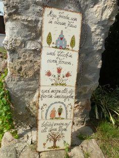 Hochzeit hochzeitsspruch hochzeit spr che spr che - Tabaluga zitate ...