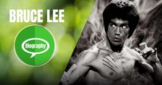 Bruce Lee Biography in Hindi: ब्रूस ली का सम्पूर्ण जीवन परिचय Bruce Lee Biography, Hindi Quotes Images, Movies, Movie Posters, Films, Film Poster, Cinema, Movie, Film