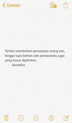 Tumblr Quotes, Text Quotes, Mood Quotes, Daily Quotes, Life Quotes, Quotes Lucu, Cinta Quotes, Quotes Galau, Quotes Indonesia