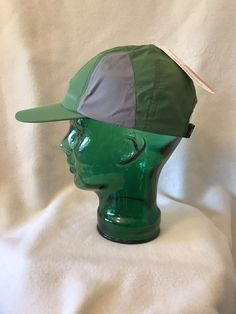 New With Tags Merrell Emergent Hat One Size  | eBay