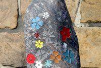 Die schönsten Grabsteine Platz 10 Steinbildhauerei Prosenc, Castrop-Rauxel