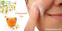 Chamomile Tea, Canning, Engagement, Type, Engagements, Home Canning, Conservation