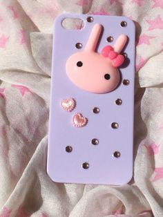 de phonecasesmyladies en Etsy Mobile Craft, Gorgeous Hair, Iphone Cases, Crafts, Etsy, I Phone Cases, Handmade Gifts, Hearts, Totes