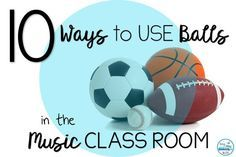 Teachers today know that kids love SPORTS! Everything is about sports. And teachers too love them- As teachers we are constantly looking for ways to connect with our students and trying to relate music to their world. Since I played tons of baseball as a