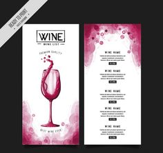 40 best menu design images in 2018 kids menu menu design menu layout